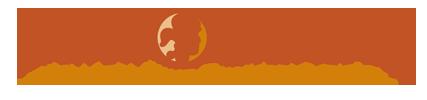 Verlag ClaraCharlotte-Logo